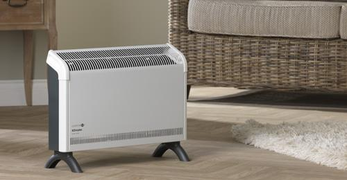 Dimplex Wall Heater